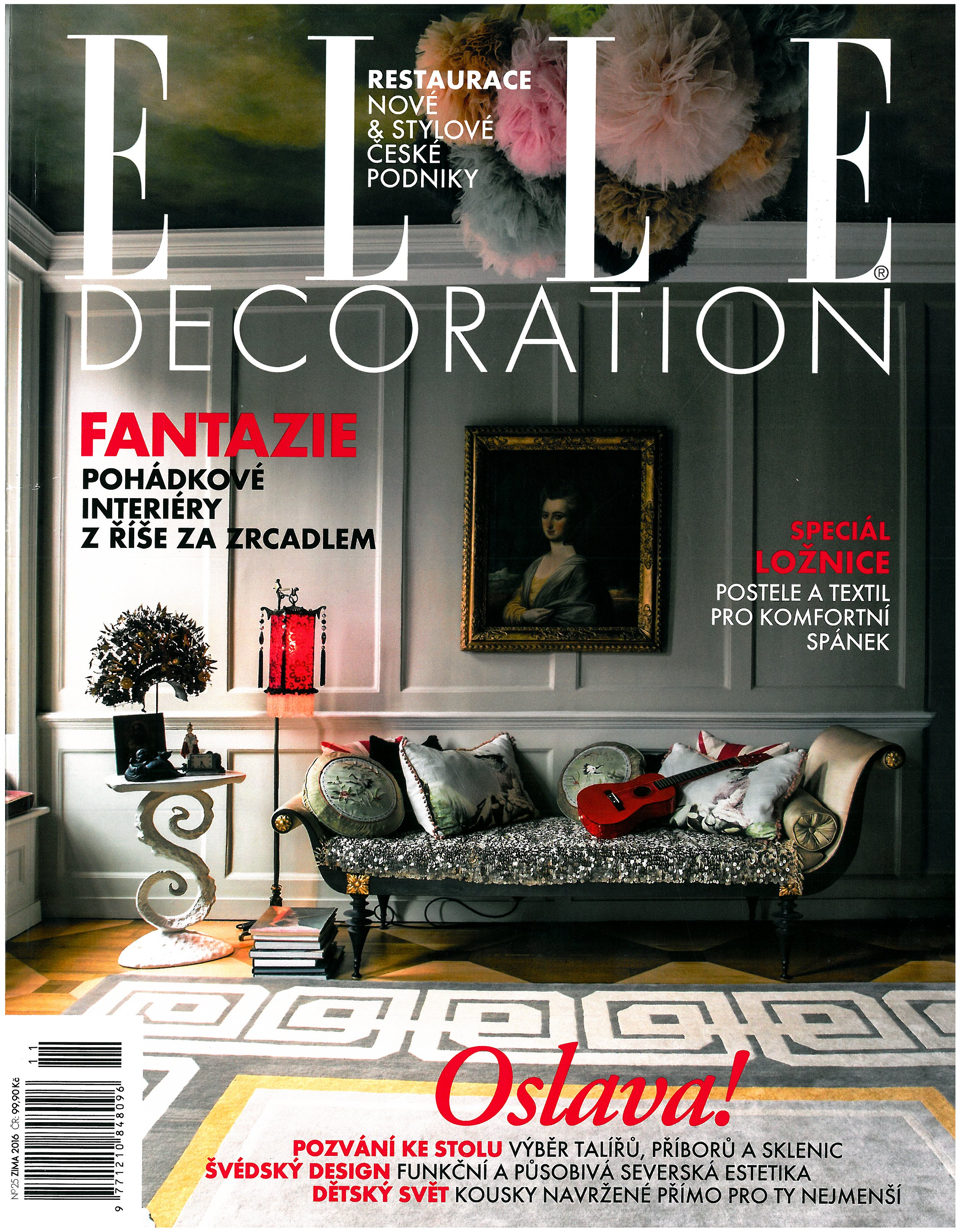 22_ELLE DECORATION 12_16