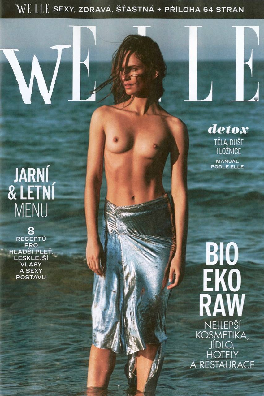 welle_cover